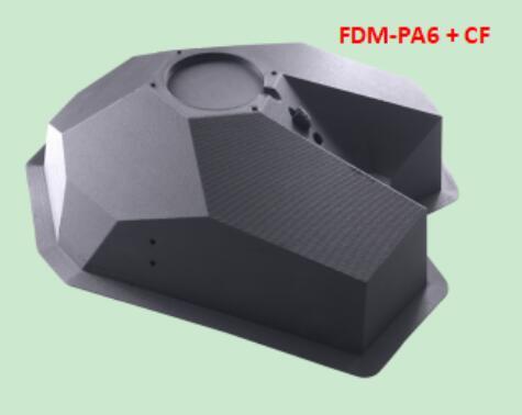 pa+cf, fmd 3d printing