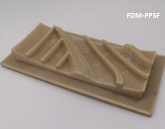 ppsf 3d printing service,in3dtec