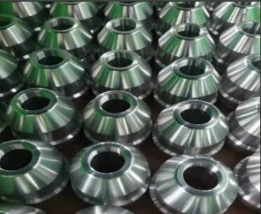 CNC Machining Plastics